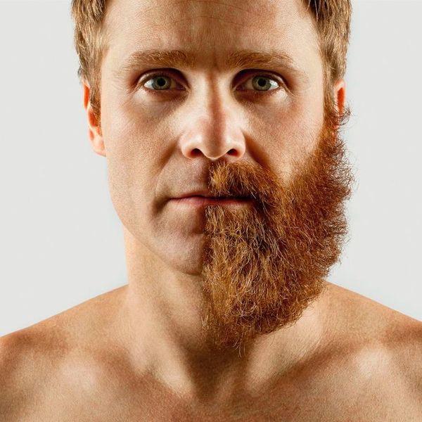 efc24c7c5b3e Правила бритья для мужчин - Я Покупаю
