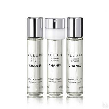 купить Allure Homme Sport Chanel в санкт петербурге я покупаю