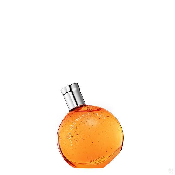 купить Elixir Des Merveilles Eau De Parfum Hermes в санкт петербурге