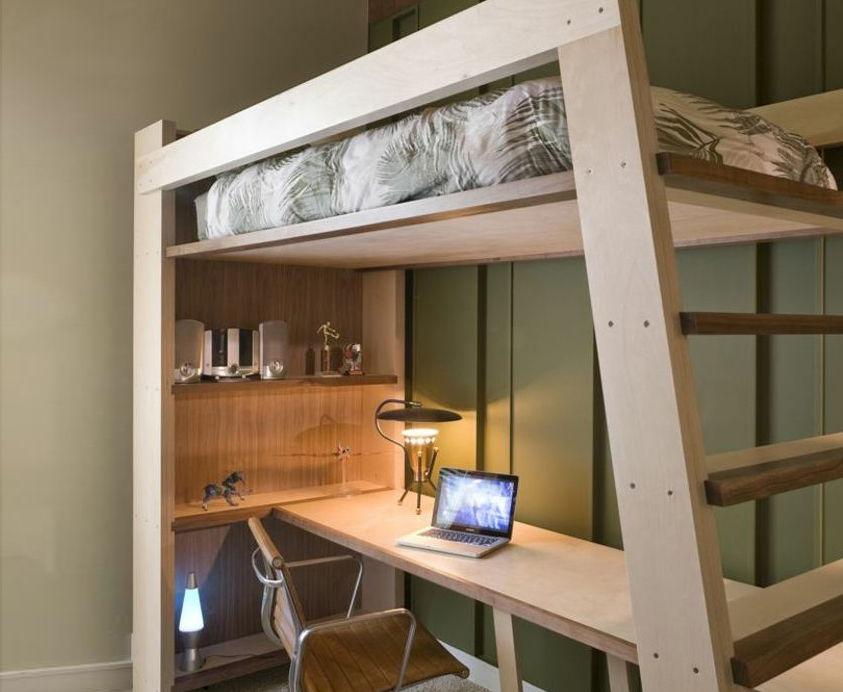 Или письменный стол